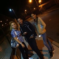 Photo taken at Bethlehem Skateplaza by Maritza C. on 9/25/2011