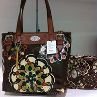 Foto scattata a Commercity da Fuoritema B. il 3/4/2012