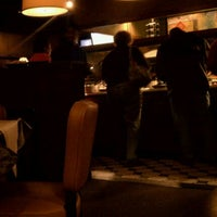 Photo taken at Ruby Tuesday by Anthony H. on 11/5/2011