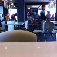 Photo taken at McDonald's by Samantha on 1/25/2012