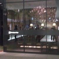 Photo taken at Union Square Tokyo by Takehiko I. on 5/11/2012