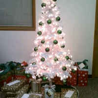 Photo taken at Unifirst by Tyshawn P. on 12/23/2011
