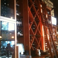 Photo taken at Sonoma Grille by Jill B. on 8/17/2011
