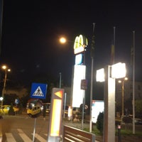 Photo taken at McDonald's by Vanea A. on 6/1/2012