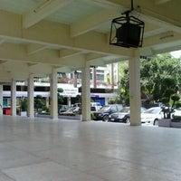 Photo taken at Wat Noi Noppakhun School by Surachai A. on 4/2/2012
