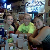 Photo taken at JW's Bierstube by Christina G. on 8/18/2011