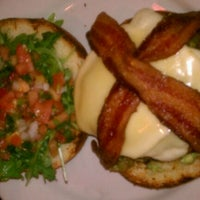 Photo taken at Laurenzo's Restaurant by Bob M. on 11/14/2011