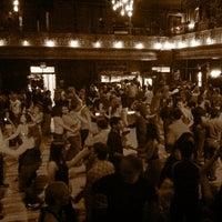 Photo prise au Century Ballroom par SouthernBeets le6/16/2011