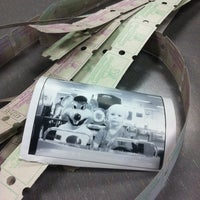 Photo taken at Chuck E. Cheese's by Leah on 9/3/2012