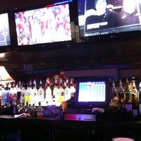 Photo taken at P.J. Whelihan's Pub + Restaurant - Cherry Hill by Joseph R. on 8/21/2012