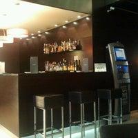 Foto tomada en Zenit Hotel Bilbao por Eugenio O. el 3/22/2012