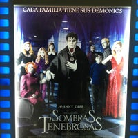 Foto tomada en Cine Colombia | Multiplex Unicentro por Karen A. el 7/8/2012