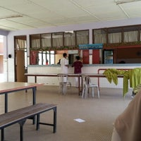 Photo taken at Sekolah Agama Menengah Batu 10 Cheras by Naqiyan Anis A. on 9/7/2012