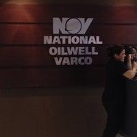 Photo taken at NOV Technical College by Bernardo d. on 9/11/2012
