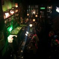 Photo taken at Ye Olde Pub by kim k. on 6/16/2012