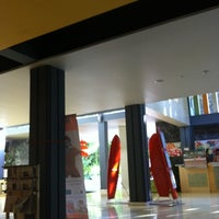 Photo taken at Harris Resort by akramarijal a. on 4/19/2012