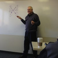 Photo taken at Sandler Training by Phil Y. on 2/17/2012