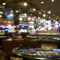 Photo taken at Harrah's Reno Casino & Hotel by Robert L. on 8/15/2012