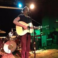 Photo taken at ebar Guelph by Jon F. on 3/22/2012