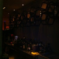 Photo taken at 258 Lounge Bar by George on 8/6/2012