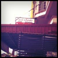 Photo taken at แก้วโอชา by Fern P. on 5/8/2012
