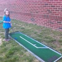 Photo prise au Newton-Lee Elementary School par Darcy M. le5/18/2012