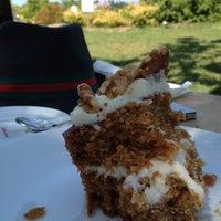 7/14/2012 tarihinde gülce p.ziyaretçi tarafından Backyard'de çekilen fotoğraf