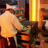 Foto tomada en Tortas Don Polo por Ignacio M. el 6/12/2012