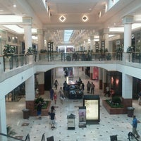 Photo taken at Westfield Montgomery Mall by Steve W. on 8/17/2012