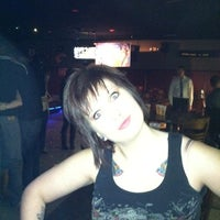 Photo taken at Gold Crown Billiards Bar & Grill by Ralph G. on 2/24/2012