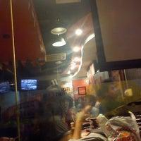 Photo taken at KFC by Vivi A. on 7/1/2012