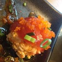 Photo taken at Taro's By Mikuni by Shane B. on 8/31/2012
