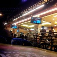 Photo taken at Restoran Habib by leong bunny on 7/21/2012