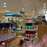 Photo taken at Bealls Store by Paulina P. on 5/11/2012