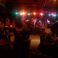 Photo taken at Casselman's Bar & Venue by JaeOne on 5/28/2012