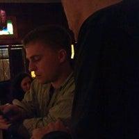 Photo taken at 617 Bar by Wayne G. on 3/24/2012