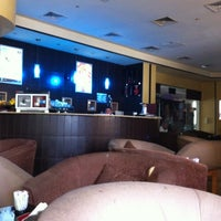 Photo taken at Free Days Cafe by Khalid on 6/20/2012