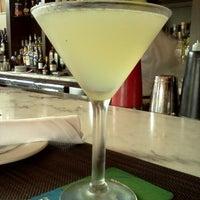 Photo taken at MP Taverna by Angela J. on 8/8/2012