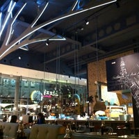 Pleasing Zizzi  Holborn And Covent Garden  London Greater London With Lovable  Photo Taken At Zizzi By Icestryke On   With Amusing Eat Covent Garden Also Homebase Garden Chairs In Addition Garden World Flushing And Brookside Garden Centre Poynton As Well As Gardener St Albans Additionally Reclaimed Teak Garden Table From Foursquarecom With   Lovable Zizzi  Holborn And Covent Garden  London Greater London With Amusing  Photo Taken At Zizzi By Icestryke On   And Pleasing Eat Covent Garden Also Homebase Garden Chairs In Addition Garden World Flushing From Foursquarecom