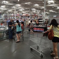 Photo taken at Costco Wholesale by Cal Y. on 9/1/2012