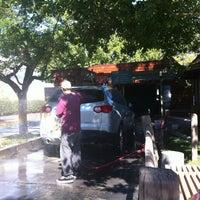 Buggy bath car wash 5 tips photo taken at buggy bath car wash by anna s on 93 solutioingenieria Gallery
