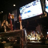 Photo taken at Alstarz Sports Pub by Jersey F. on 2/21/2012