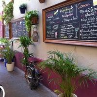 Foto tomada en Bar Calders por Juan R. el 4/1/2012
