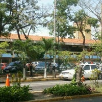 Photo taken at C.C Maracay Plaza by GG A. on 4/4/2012