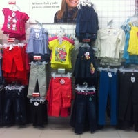 Photo taken at Mr.Price ( Marés ) by RedHot I. on 8/11/2012