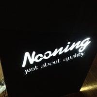 Photo taken at Nooning by Kote N. on 6/29/2012