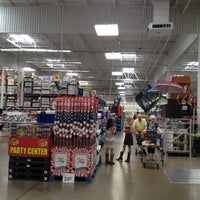 Photo taken at Sam's Club by Amy on 6/20/2012