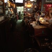 Photo taken at Virginia Cafe by Tim R. on 6/10/2012