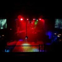 Tabu Nightclub, Tallahassee -