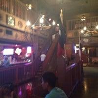 Photo taken at Trail Dust Steak House by Zack on 8/9/2012